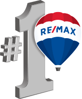 No1 REMAX